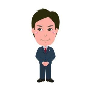 福岡のFP(ファイナンシャルプランナー)は本園祥雄にお任せください。