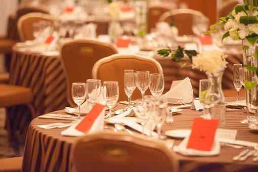 福岡の結婚式・披露宴・プライダルにいかが